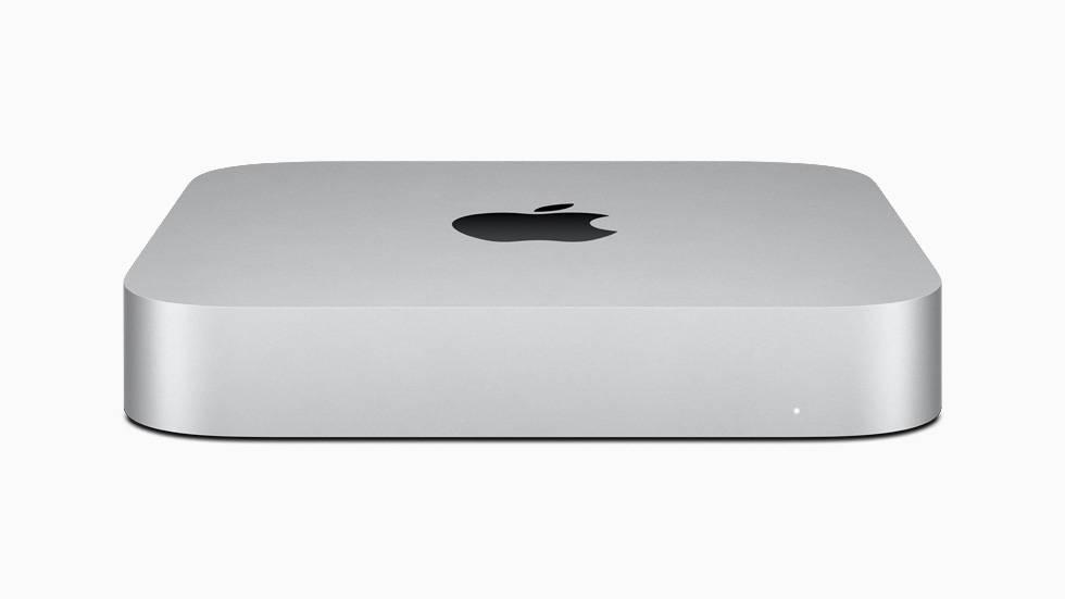 MacBook Air (HK,799起)、13 吋 MacBook Pro (HK,999起)及 Mac mini (HK,499起)最快11月17日發售。