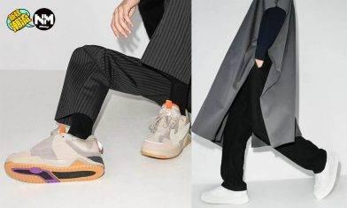 【Black Friday 2020】9對必入減價網購波鞋 最平半價有得入手!