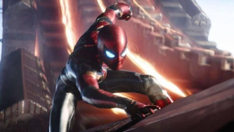 電影推薦2021|Marvel、DC鬥上銀幕 《黑寡婦》、《自殺特攻隊2》、《迷你兵團2》等電影上映時間表(不斷更新)
