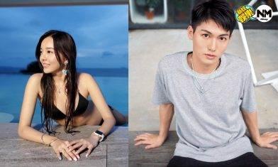 劉子碩、余思霆宣布回台灣發展 大台再爆離巢潮《愛‧回家》成重災區