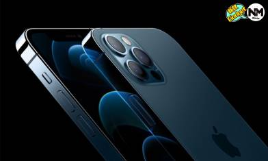 iPhone 12非蘋果官方更換鏡頭 隨時整壞機 Apple保養換機方法