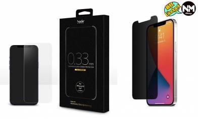 iPhone 12 mon貼邊隻最好? 香港芒貼懶人包 iPhone 12 Pro、 iPhone 12 Mini適用!