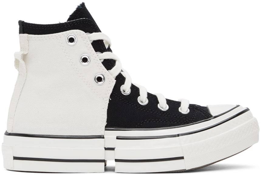 9對Black Friday 2020必入減價波鞋 最平半價有得入手!