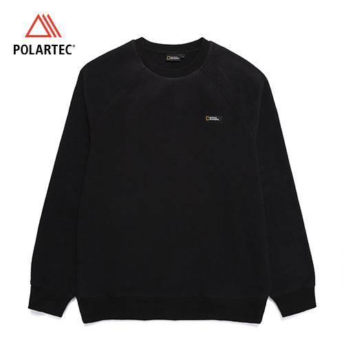 POLARTEC 環保保暖衛衣