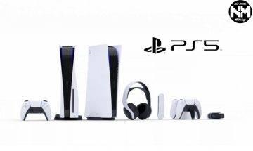 PS5(PlayStation5)香港行貨今發 傳11月網上再售 轉售回收價曝跌最平$5500?
