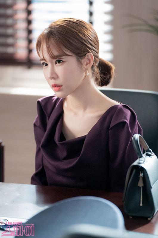 圖片來源:MBC