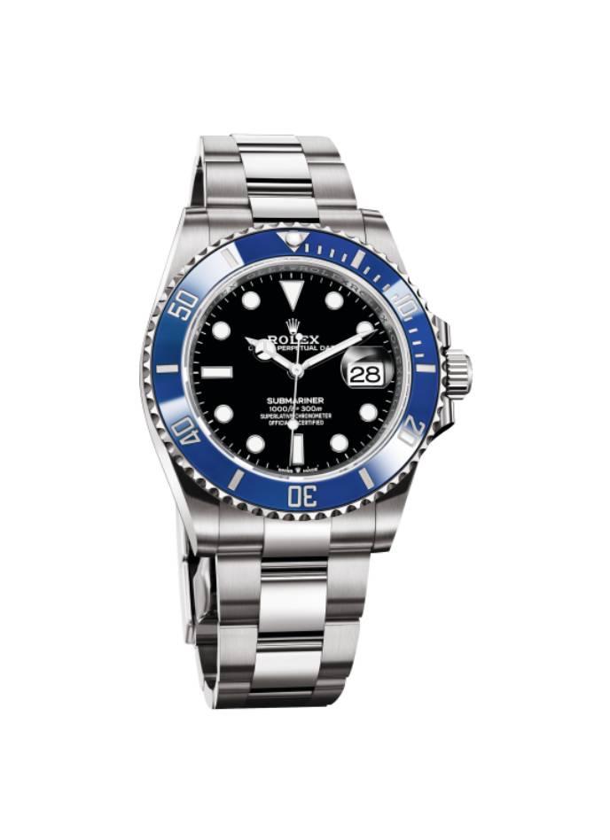 據稱手錶價格升幅大概在2%-8%之間