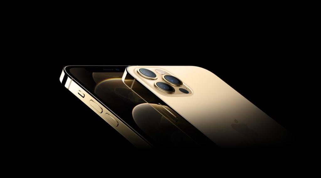 iPhone 壽命長達 6 年?有咩方法延長部機壽命?