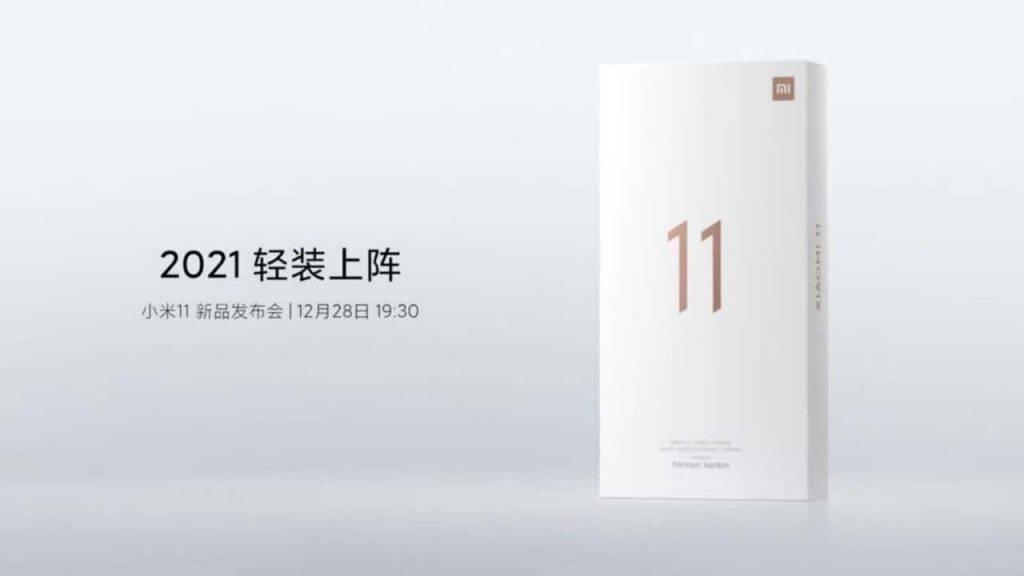 Apple新機將不會隨包裝提供充電器 小米、Samsung揶揄笑完再跟風