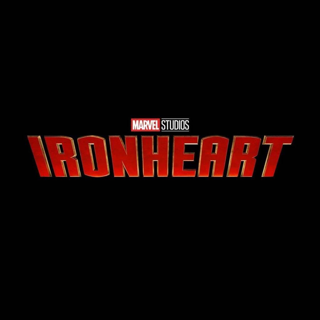 Marvel劇集陸逐登場 多套首條預告曝光!Disney+(Disney Plus)明年香港有得睇!