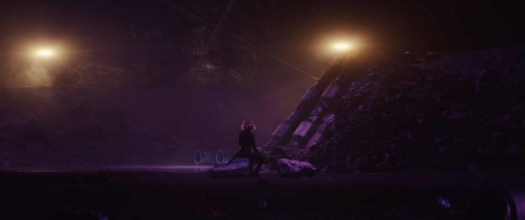 【【Marvel LOKI預告】】6大預告彩蛋!重現《復4》畫面 當中有幕係參考真實事件?