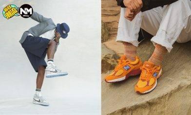 2020年10對競逐鞋王寶座波鞋 最高炒價就一定奪冠? Nike今年佔幾多對?