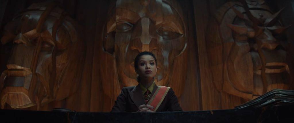【Marvel LOKI預告】6大預告彩蛋!重現《復4》畫面  當中有幕係參考真實事件?