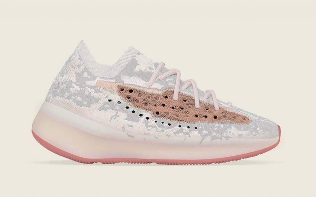 1月話題性波鞋一覽 新一年又會係誰的天下!
