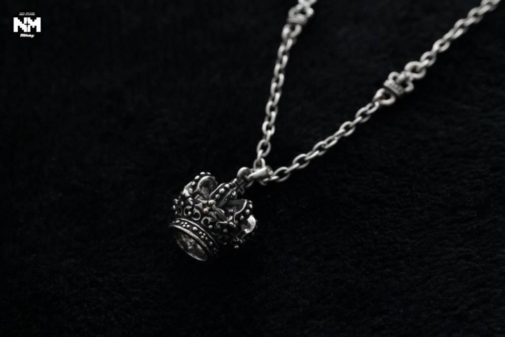 【聖誕禮物2020推薦】高質銀器飾物推介 香港都買到日本職人品牌 送男朋友/女朋友一流