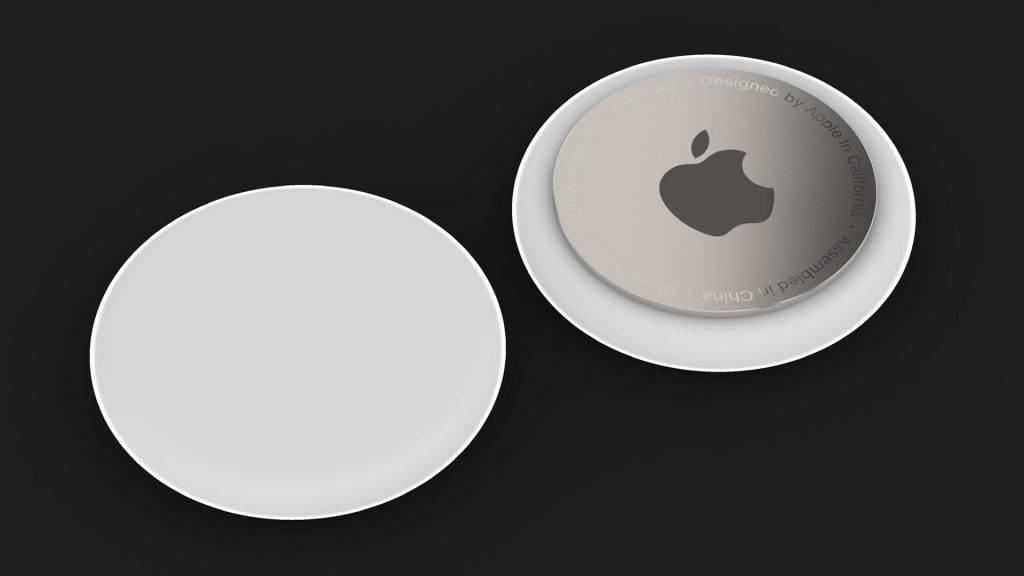 【iOS 14.3】Apple推出全新iOS 14.3RC版,10大亮點功能搶先睇!香港推出時間+功能