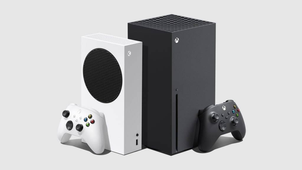 男朋友聖誕禮物指南!買PS5未必係最好!2020超筍推介!