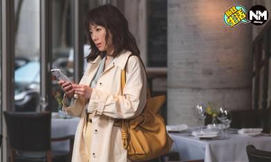 【情侶禁忌】Check手機才是信任的表現?小心讓自己跌入不安感的無底洞 最後得不償失!
