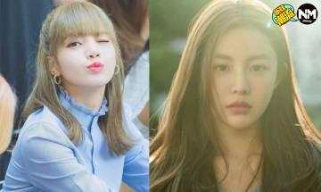 2021髮色髮型 5個女生必染髮色 必玩蜂蜜茶/灰綠色