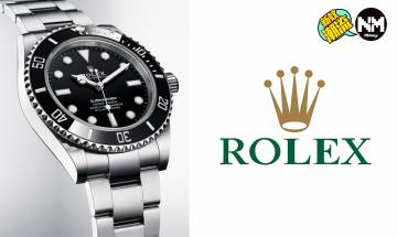 Rolex 2021年又加價 新一年勞力士升幅係幾多?