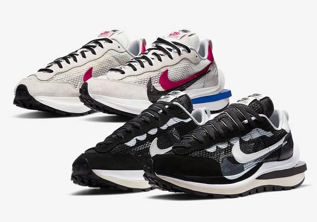 2020年10對競逐鞋王寶座波鞋 最高炒價就一定奪冠?
