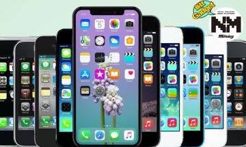 iPhone電池周期壽命長達6年 比Android長近2倍!教你3招延長iPhone壽命!