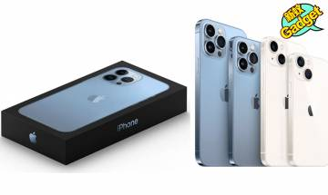 iPhone 13|巴西政府料再度重罰Apple 缺一物令買家失望料再跪低