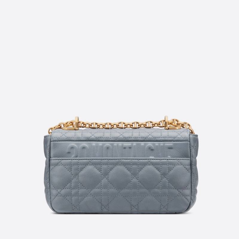 Cloud Blue Small Dior ,000Caro ,000(圖片來源:Dior)