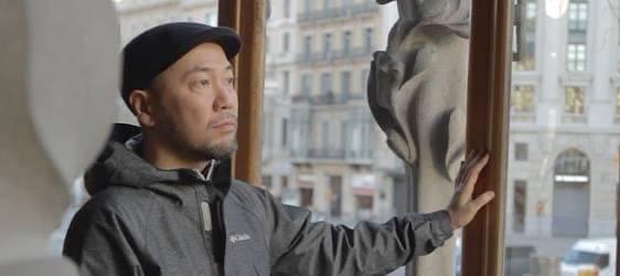 【男兒當入樽電影】井上雄彥宣布開拍《男兒當入樽》電影!網民:香港一早就有真人版喇!