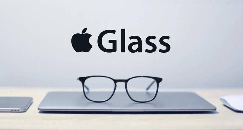 Apple AR Glasses傳咗好耐,到底今年成唔成事