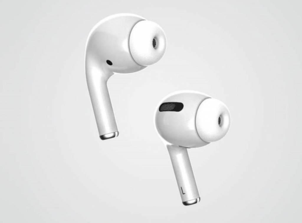 AirPods 3功能、規格、售價 3大重點全曝光!可以換耳塞但無降噪功能?!