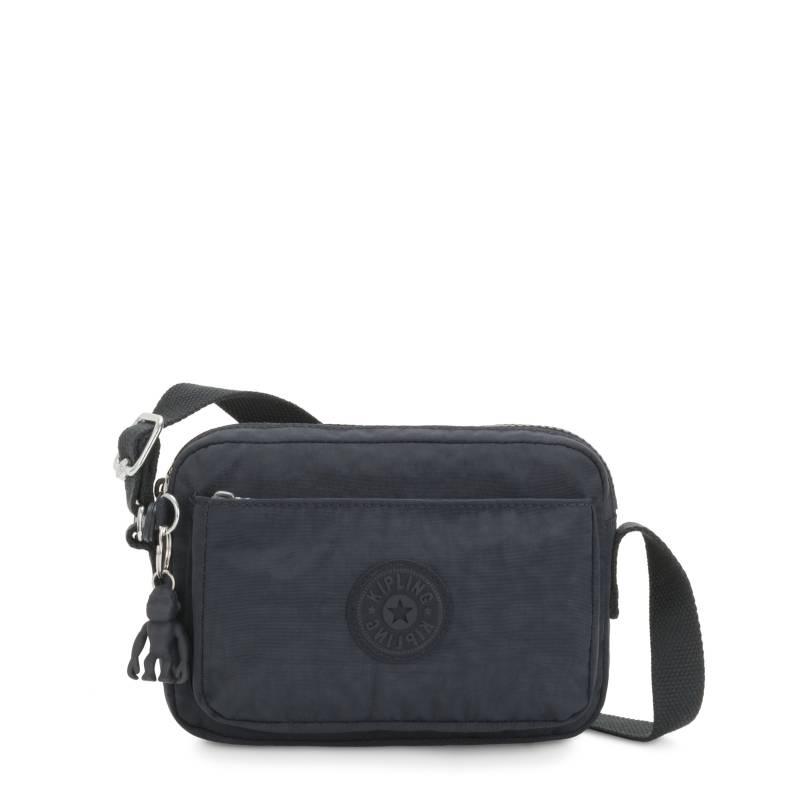ABANU 斜揹袋 原價: 0 折扣價: 0