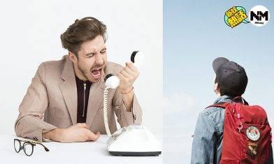 打工仔斥00後返工無責任心 放lunch、收工唔覆機 網民反稱:自己無時間觀念就話人哋