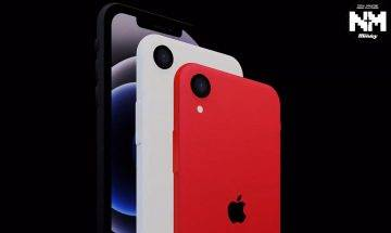 iPhone SE Plus價錢、幾時出!5大規格逐個數 6.1 吋屏幕兼有Touch ID