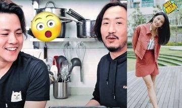 香港YouTuber廣告收入大公開2021年版!某人氣YouTuber只得四百幾蚊收入!?