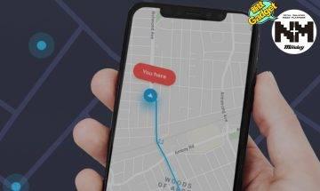 iPhone GPS唔準有誤差?7招教你提升手機GPS準確度