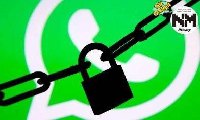 【Whatsapp搬家】教你兩步檢測Whatsapp分享權限!原來唔係人人都受影響!拒絕Facebook共享數據