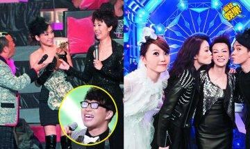 【勁歌金曲2020】周柏豪、胡鴻鈞齊攞最受歡迎男歌星夠尷尬?回顧歷年《勁歌》難忘經典