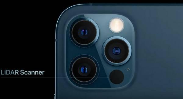 iOS14.4升級災情懶人包!iPhone 12 仍有耗電問題?仲有彈App情況?!