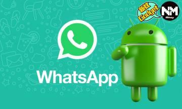 WhatsApp功能|17大Whatsapp實用隱藏功能!實用多蘿蘿  錄音轉文字、已讀不回不被發現