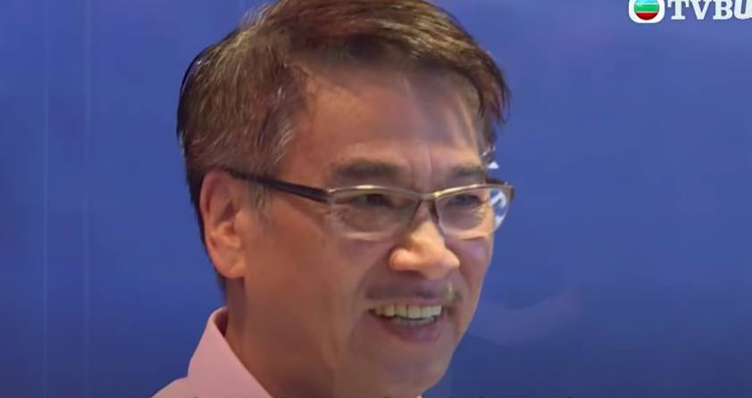 70歲藝人吳孟達早前證實爆患上肝癌,有指前晚病危已轉入ICU