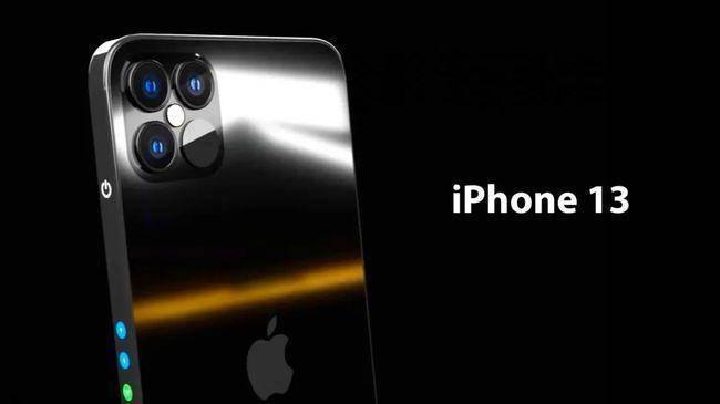 【iPhone 13】iPhone 13超廣角鏡頭有明顯改進 夜拍低光源拍攝功能將再提高