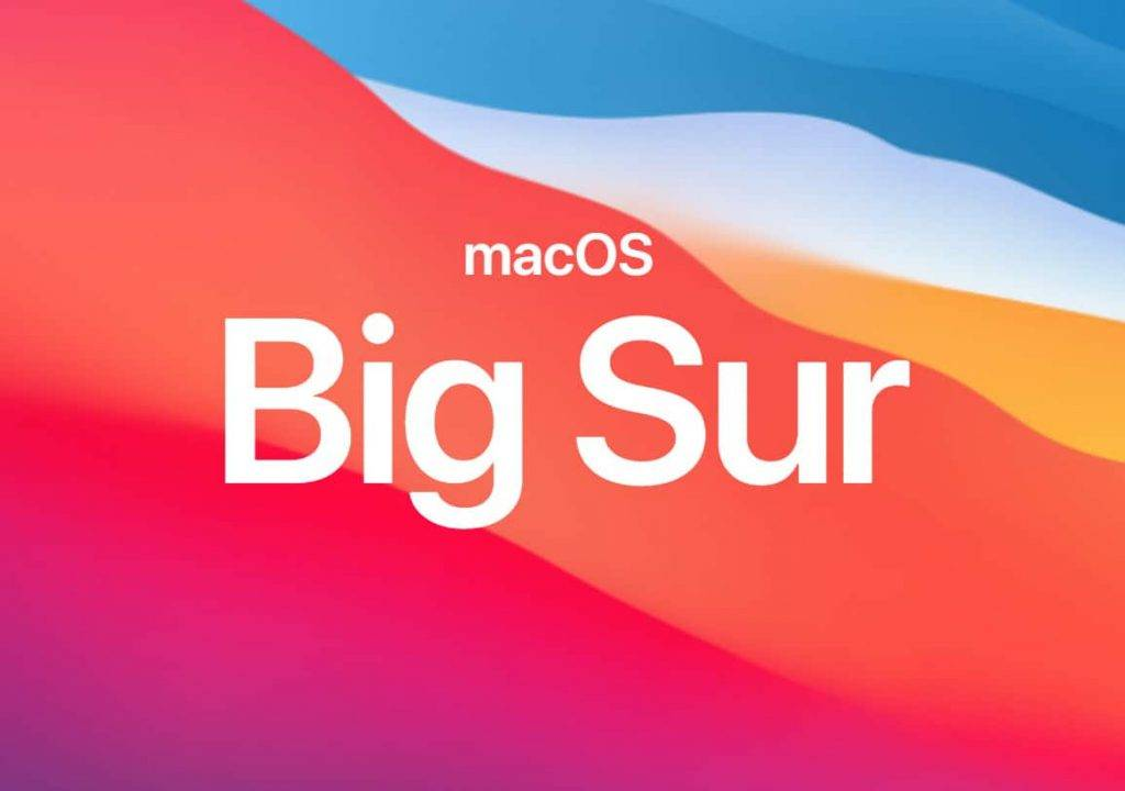 【macOS 11.3】macOS 11.3 beta 1 測試版正式推出!Safari更個人化、更安全、更慳電!