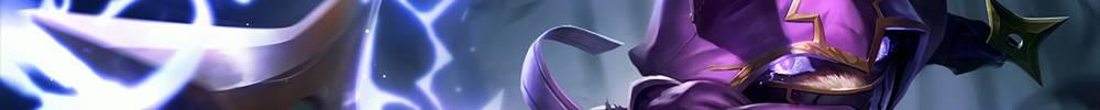 觀戰模式終於開放 《激鬥峽谷》2.1版本搶先睇