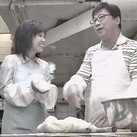 【家好月圓】年卅晚連播必睇大結局!網民:再見喇嫲嫲!