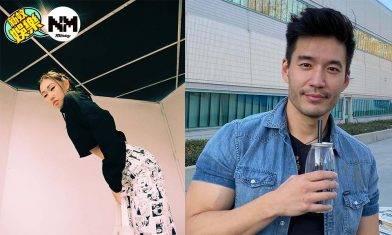 Netflix《璀璨帝國》成員身家排名榜 自稱「小康」Kelvin唔係最窮!