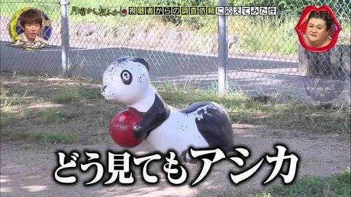 隨時玩到絕子絕孫!日本公園的千奇百趣