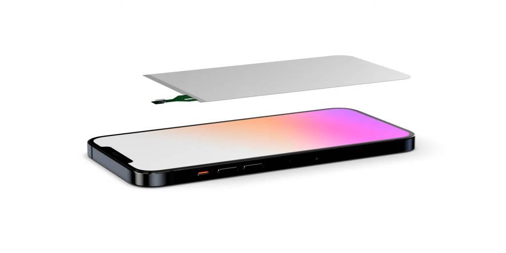 iPhone 13 將會採用Samsung 所製的120Hz LTPO 螢幕