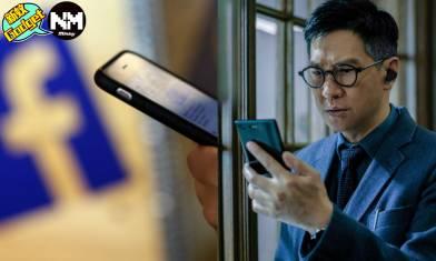 【惡意程式】睇新聞都隨時中招? Facebook盜取個人資料連結 小心中伏