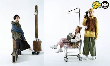 MIZUNO SPORTSTYLE香港網店上線 備有多款經典服飾及波鞋款式 山系友最愛